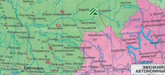погода в карабуле богучанского р красноярского кр #9